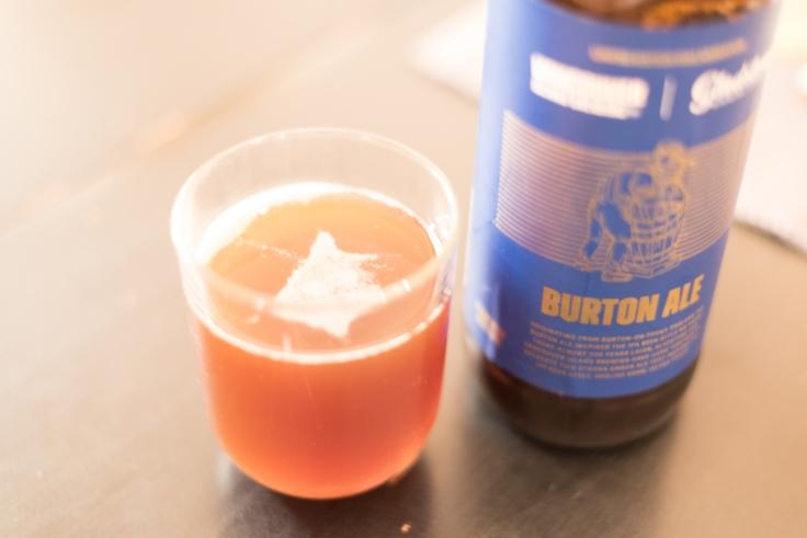 Burton_ale-2