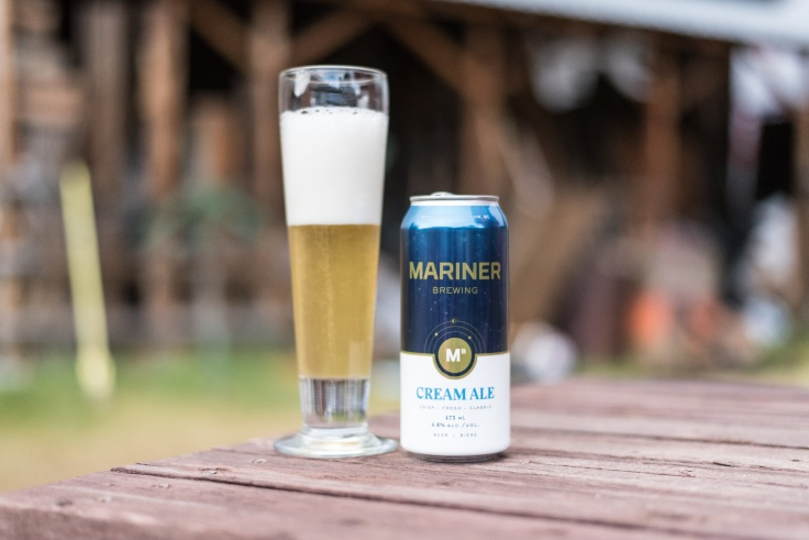 Mariner_Cream_Ale-1