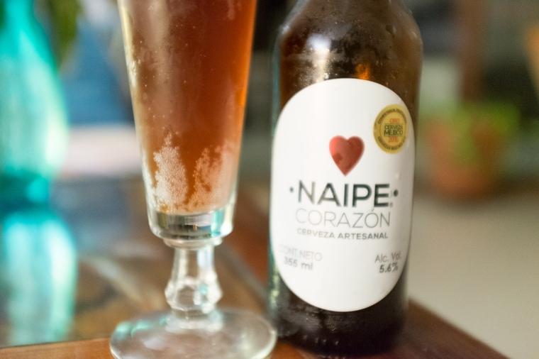 Naipe-1