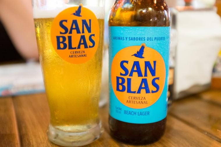 San_Blas-1