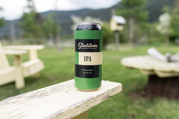 Gladstone_IPA-1