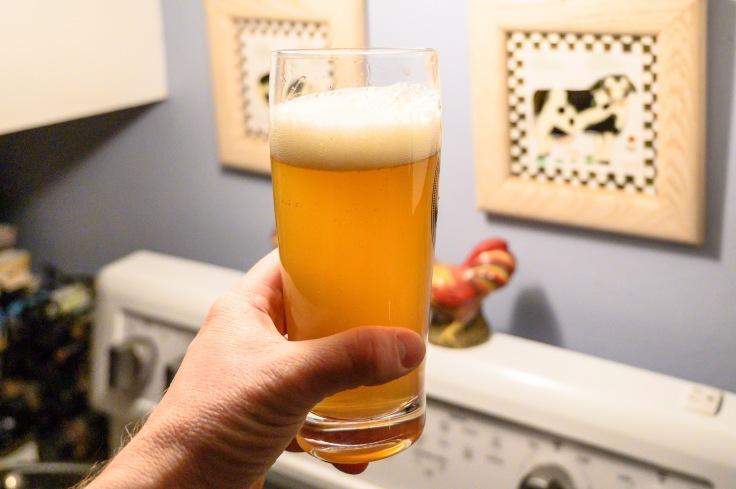 Beerblog_feb19_-3